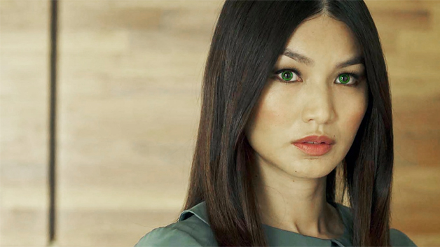 "Serie ""Humans"" / Foto © VOX / Endemol Shine Int."