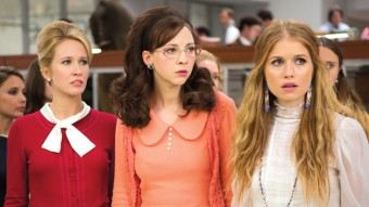 """Good Girls Revolt"" / Foto © Amazon"
