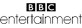 BBC Entertainment Programm